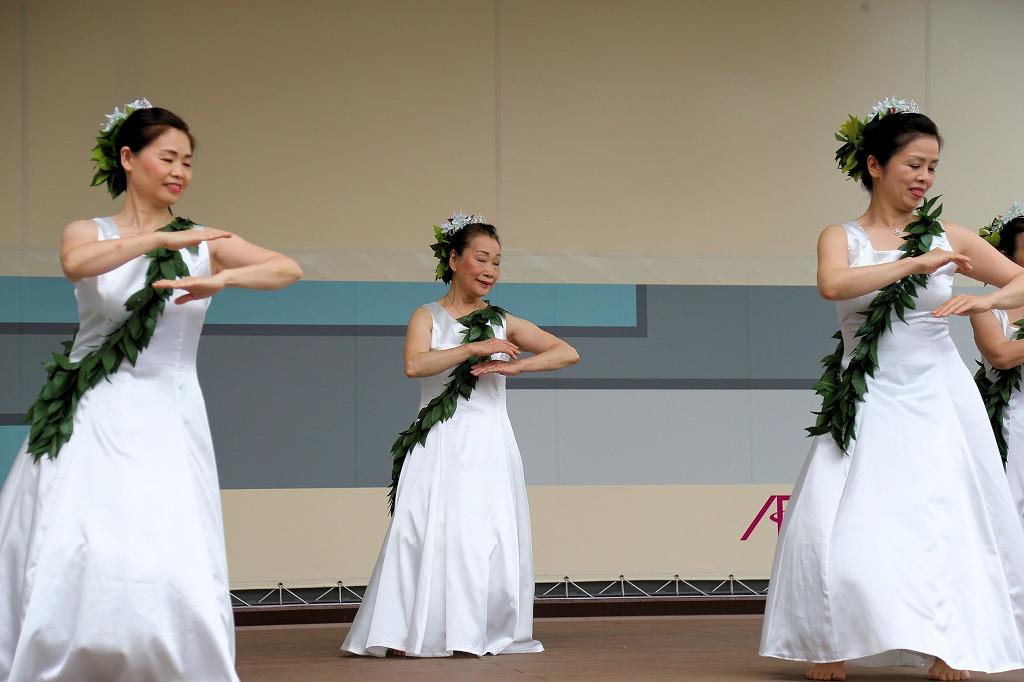 tanabata hula3-23