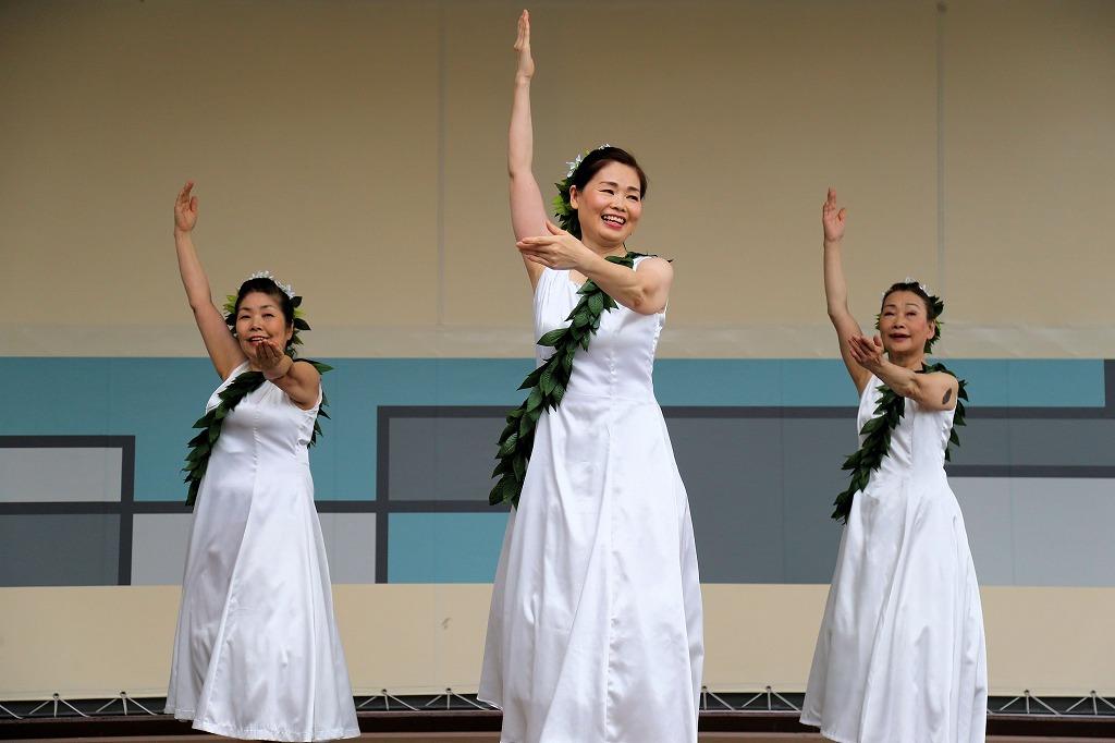tanabata hula3-24