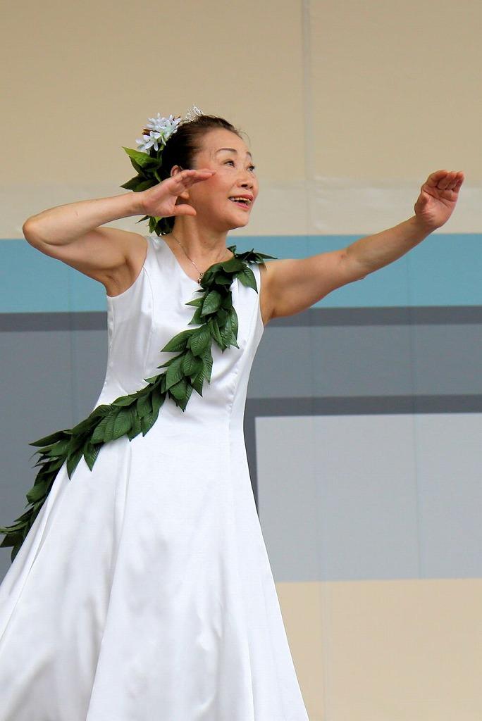 tanabata hula3-25