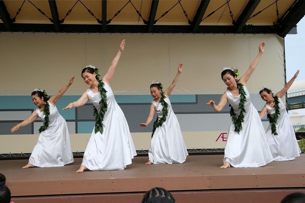 tanabata hula3-30