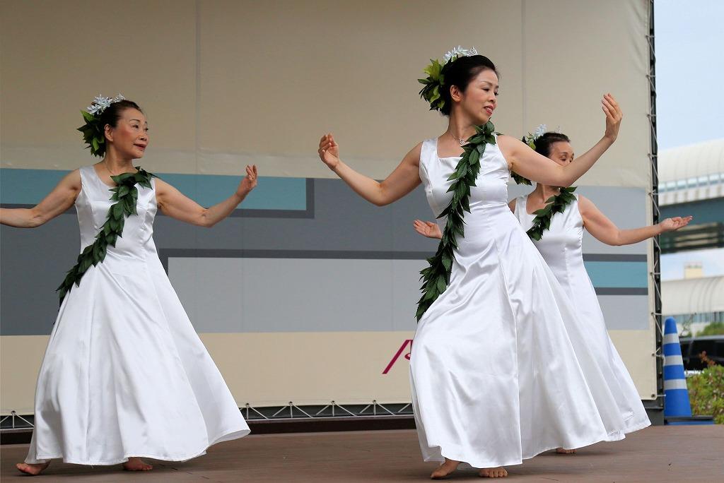 tanabata hula3-32