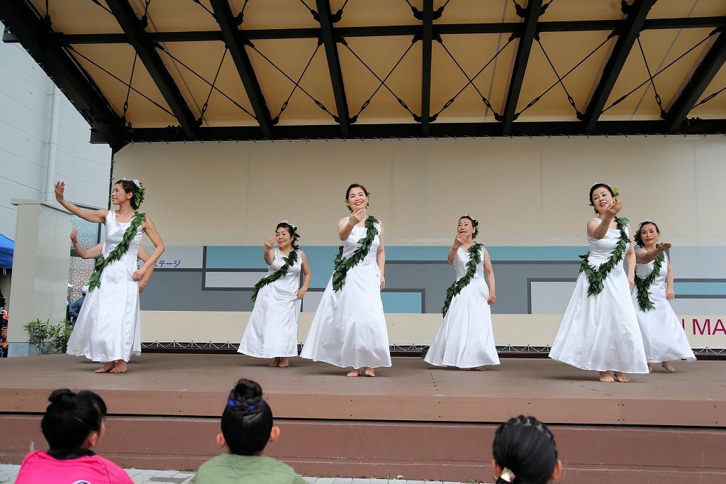 tanabata hula3-35