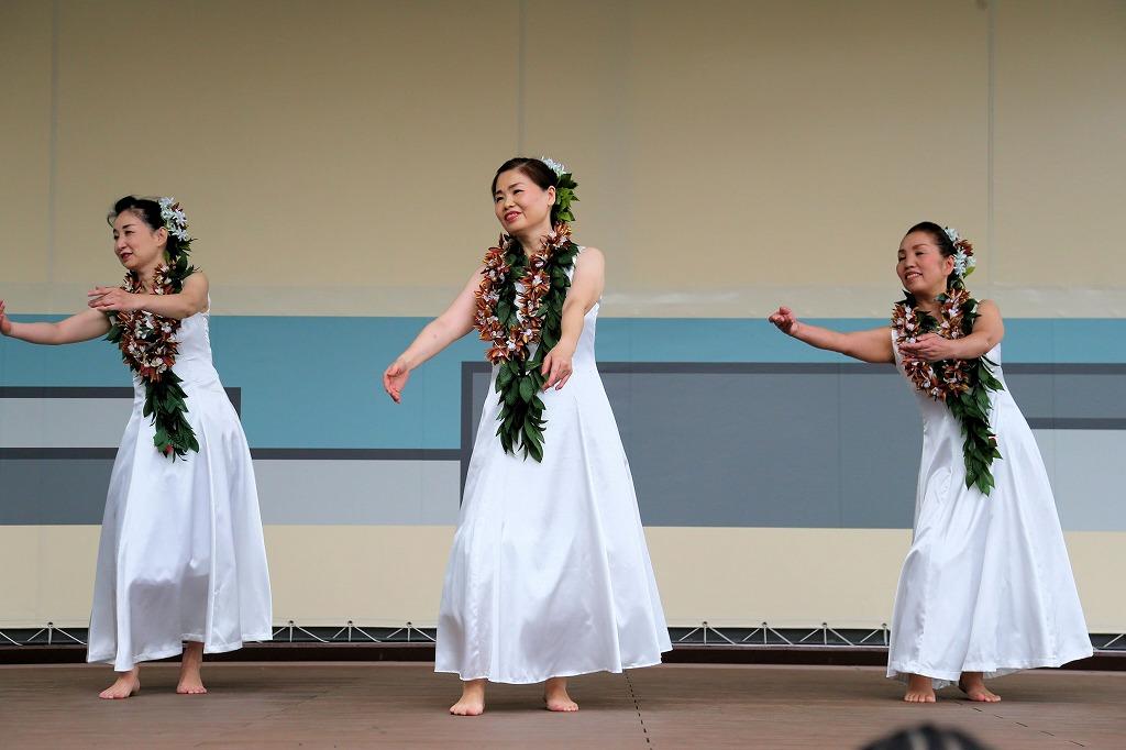 tanabata hula4-2