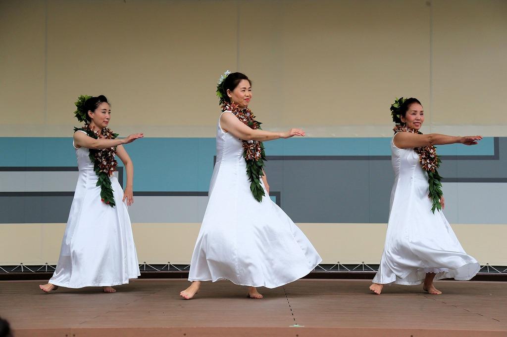 tanabata hula4-3