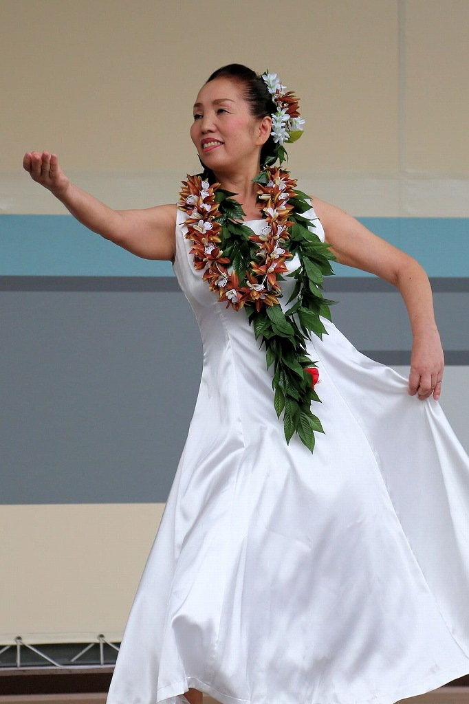 tanabata hula4-4
