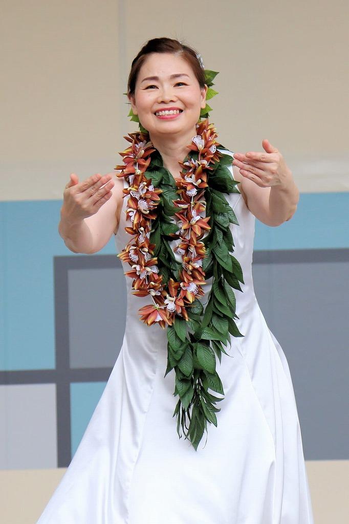 tanabata hula4-5