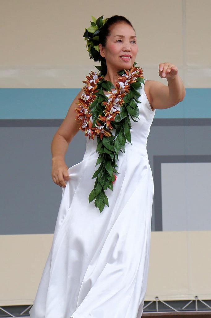 tanabata hula4-8