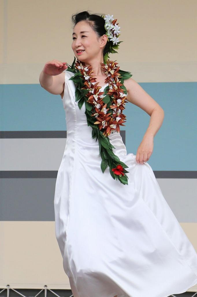 tanabata hula4-10