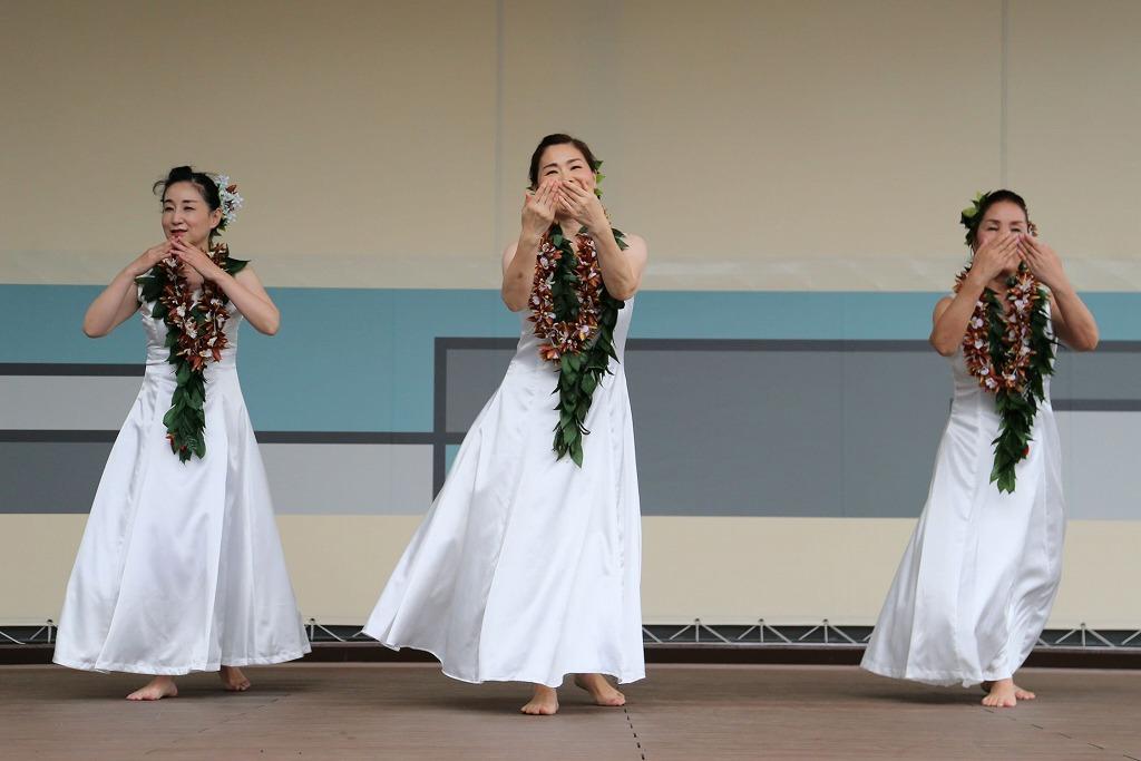 tanabata hula4-11