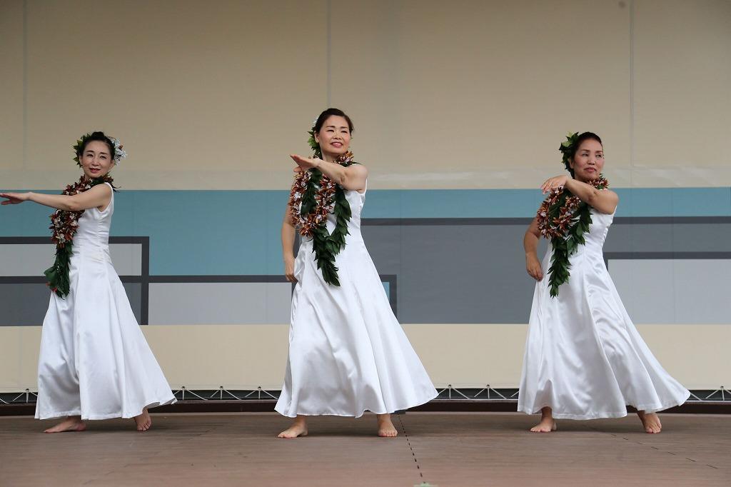 tanabata hula4-12