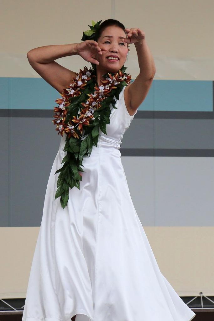tanabata hula4-14