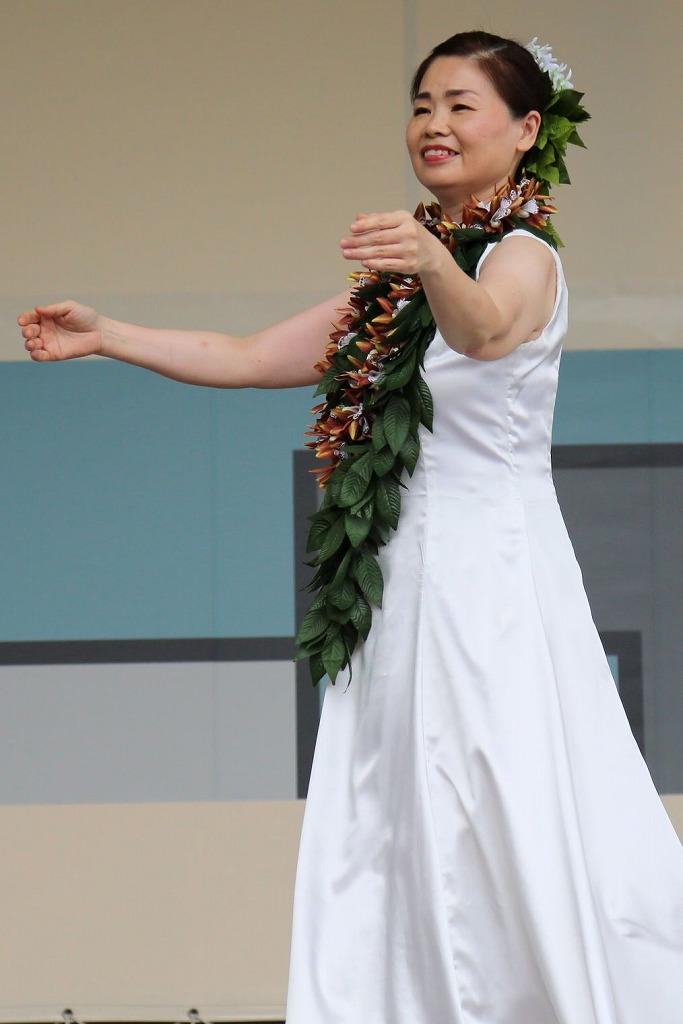 tanabata hula4-15