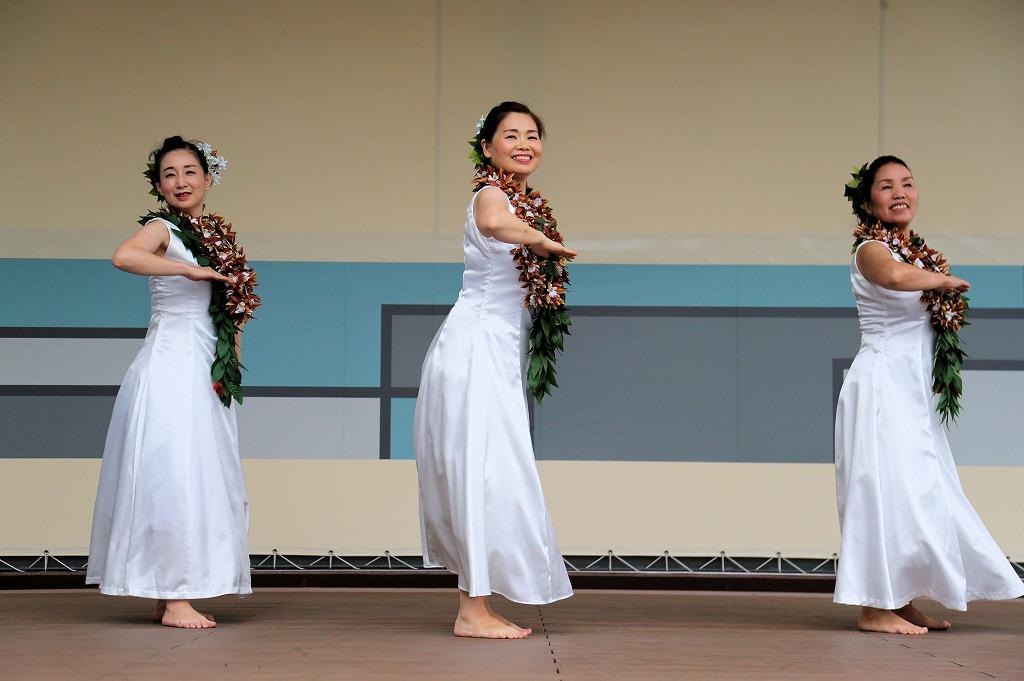 tanabata hula4-17