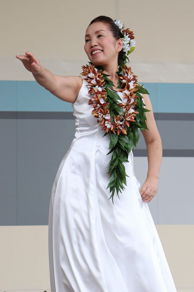 tanabata hula4-18