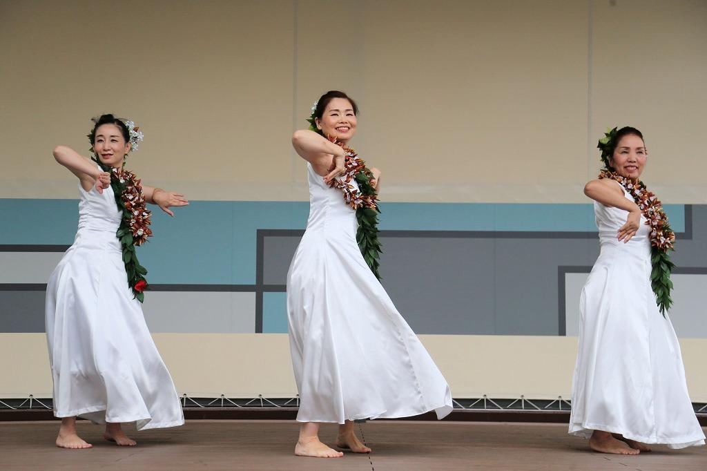tanabata hula4-22