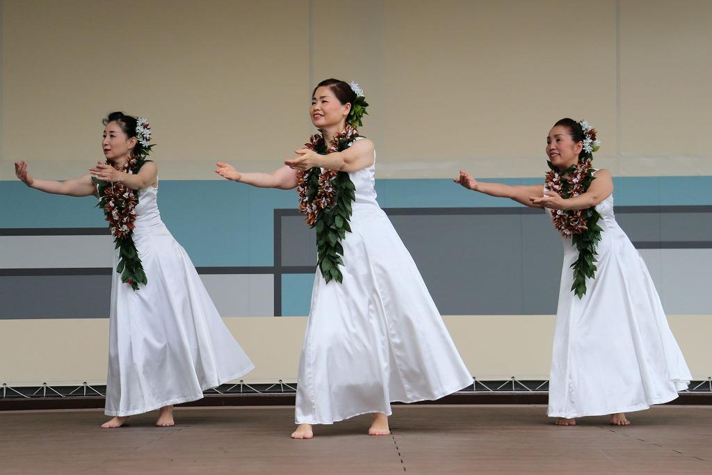 tanabata hula4-23