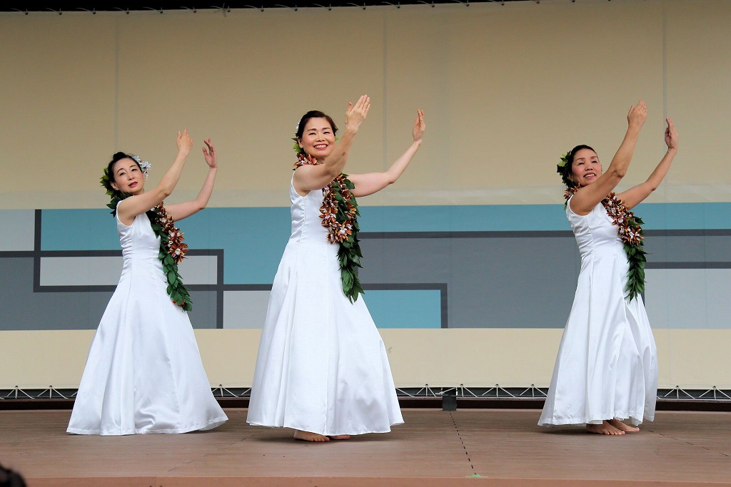 tanabata hula4-24