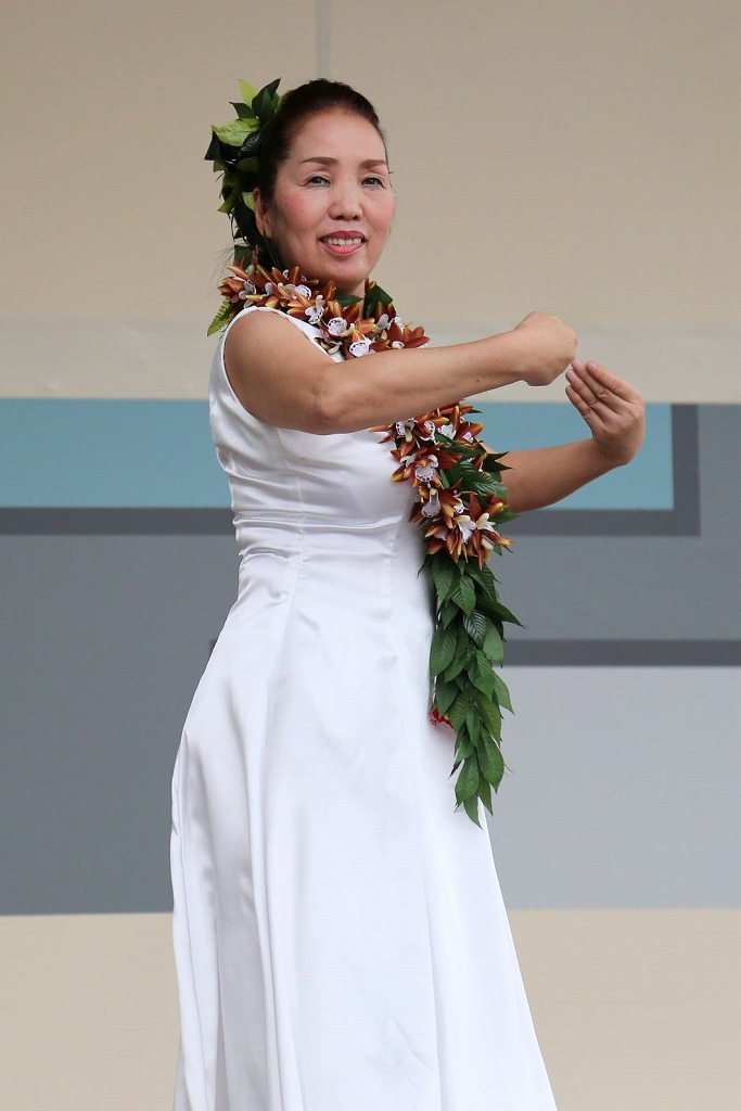 tanabata hula4-27