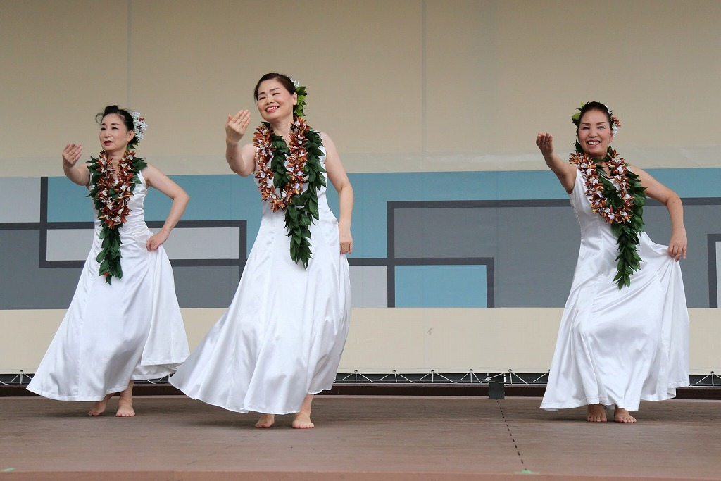 tanabata hula4-30