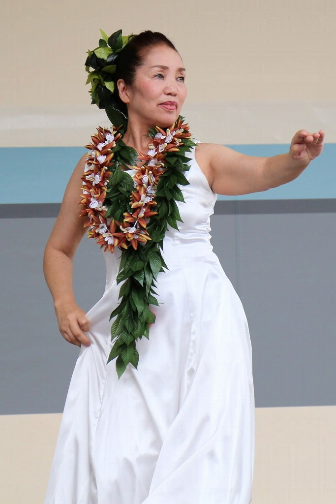 tanabata hula4-32