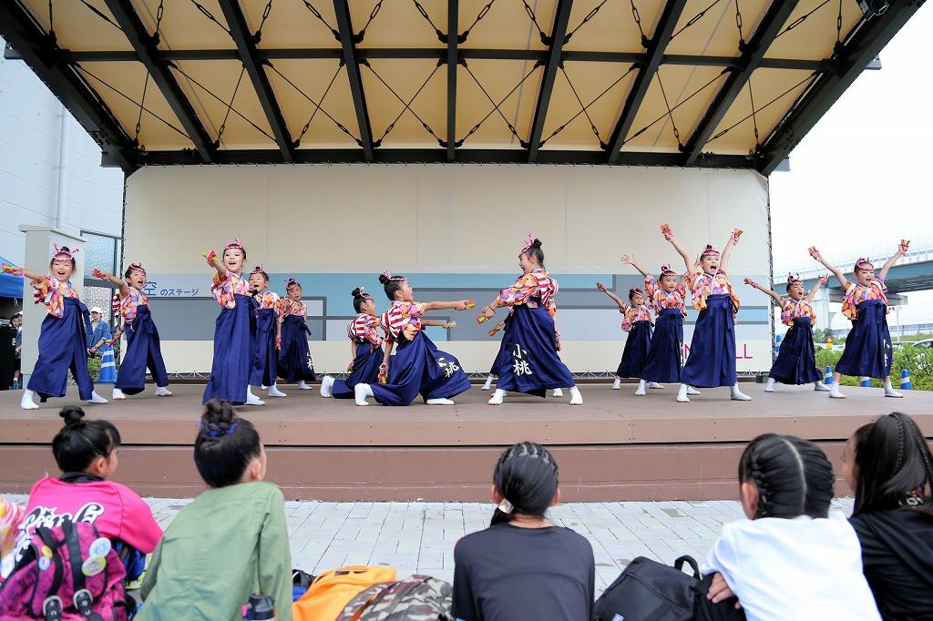 tanabata komomo 4