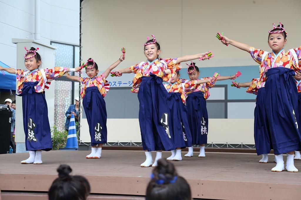 tanabata komomo 14
