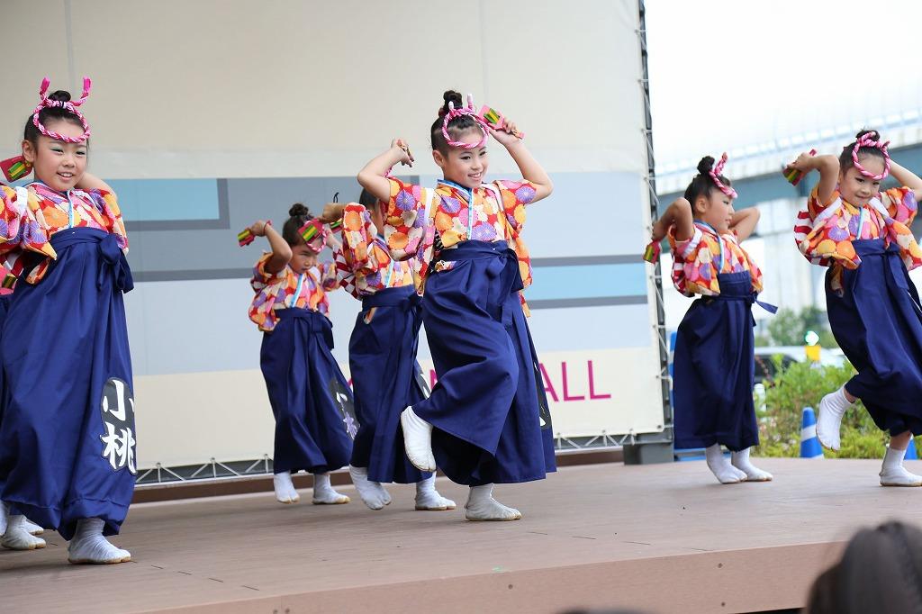 tanabata komomo 17