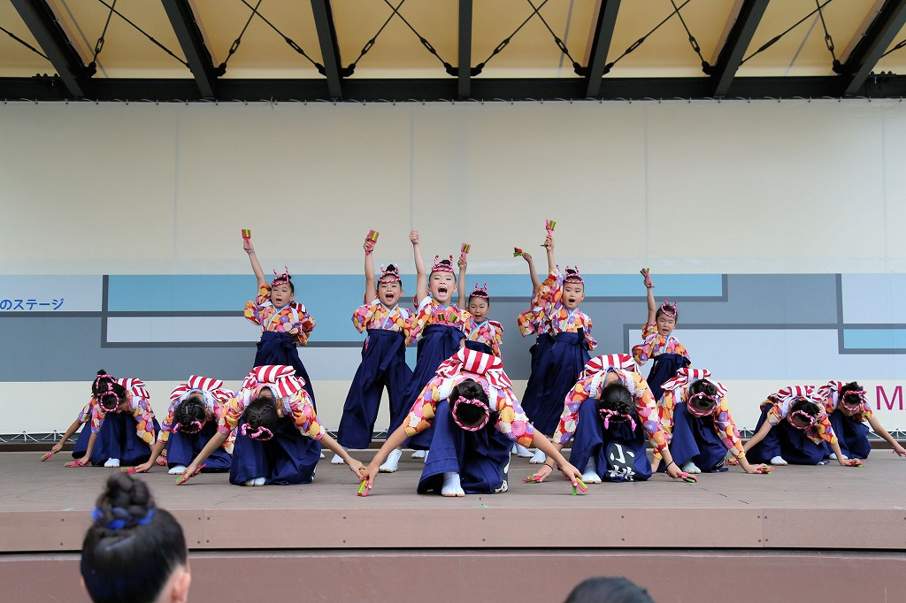 tanabata komomo 27