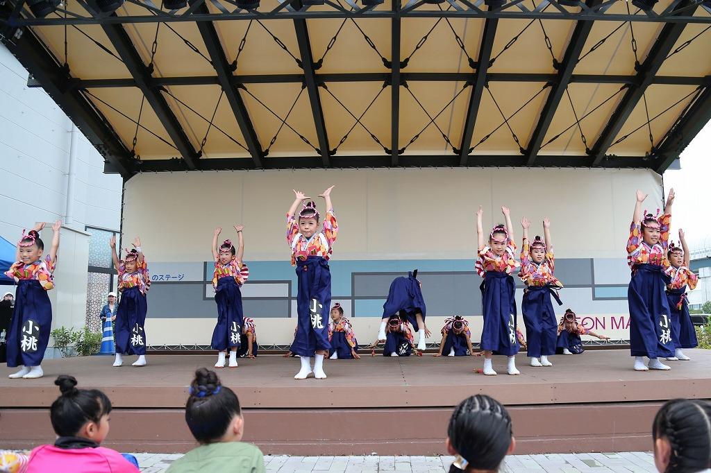 tanabata komomo 48
