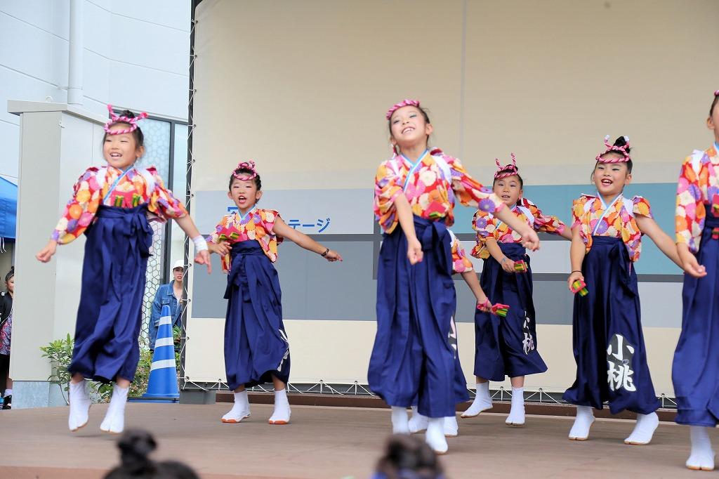 tanabata komomo 53
