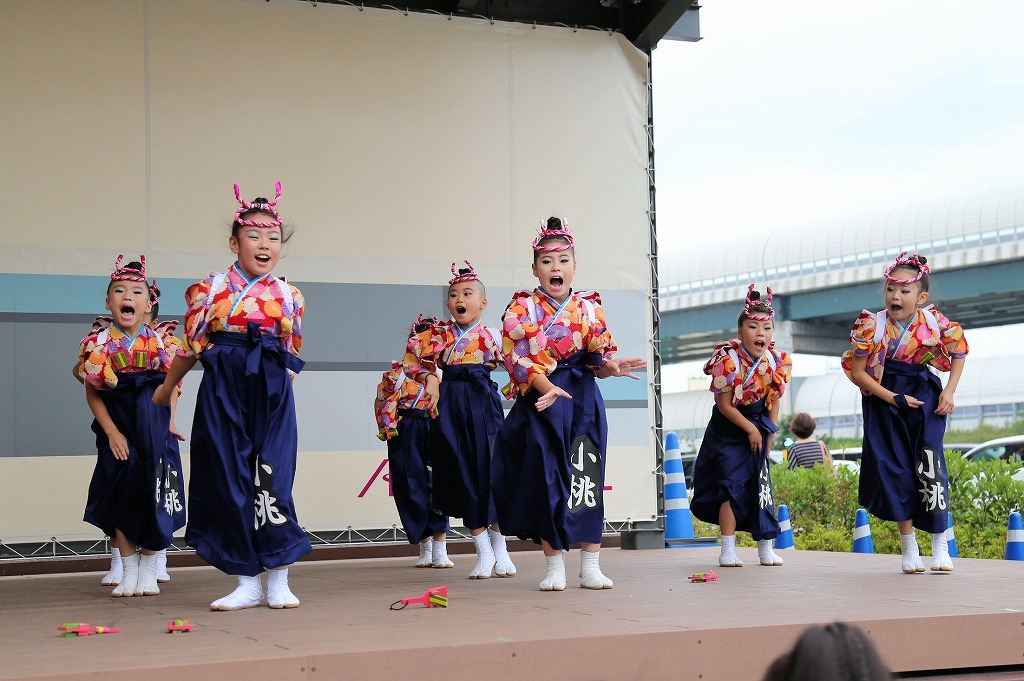 tanabata komomo 57