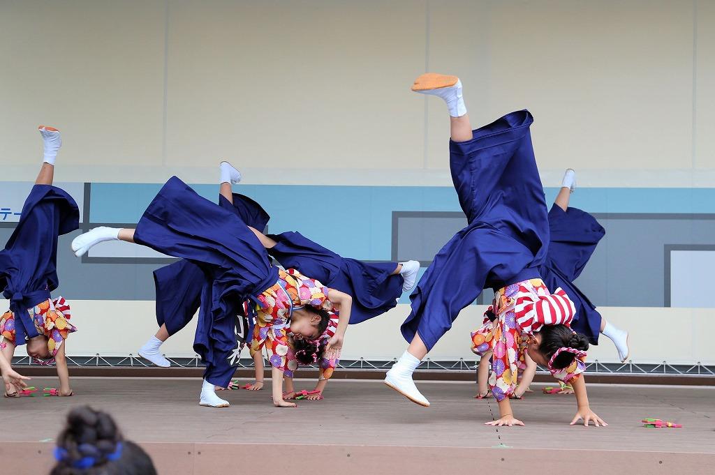 tanabata komomo 62