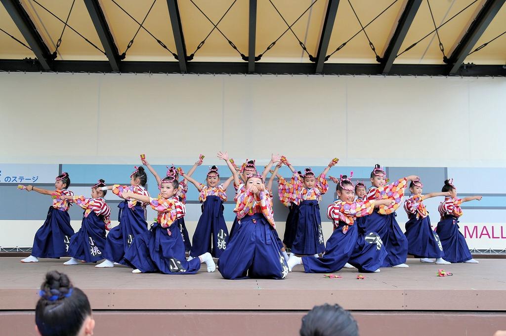 tanabata komomo 67