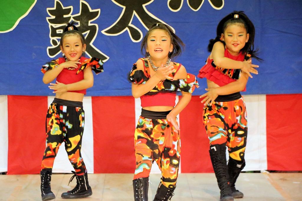precious kayashima 6