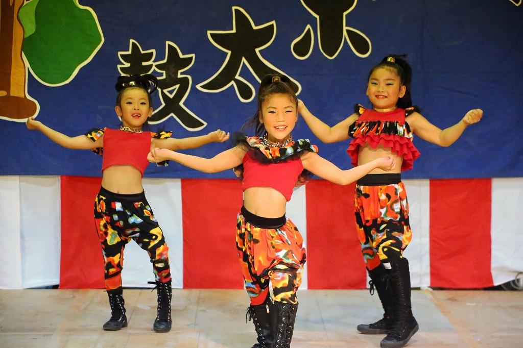 precious kayashima 9