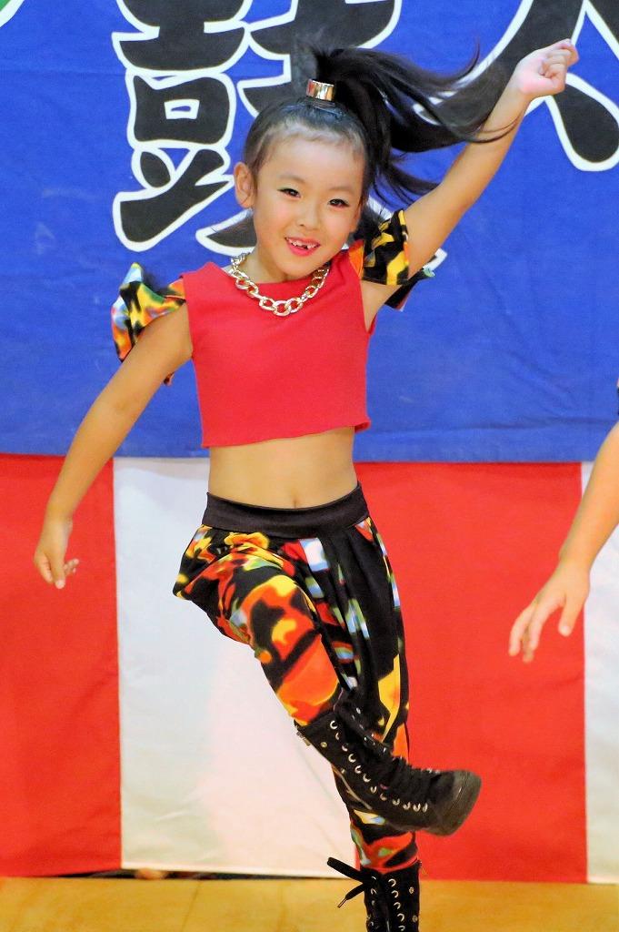 precious kayashima 10