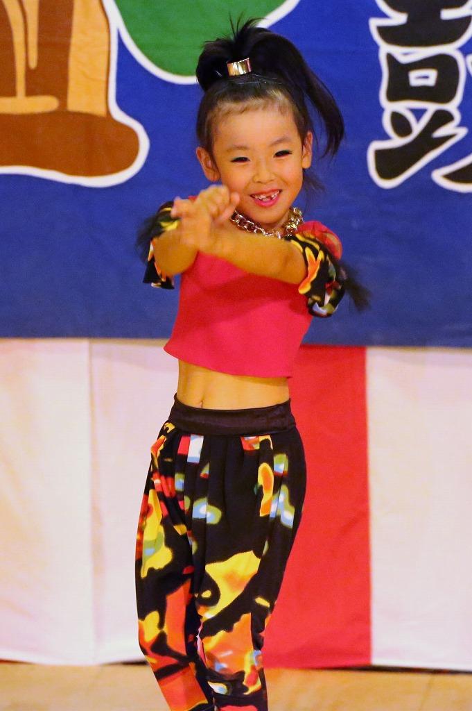 precious kayashima 11