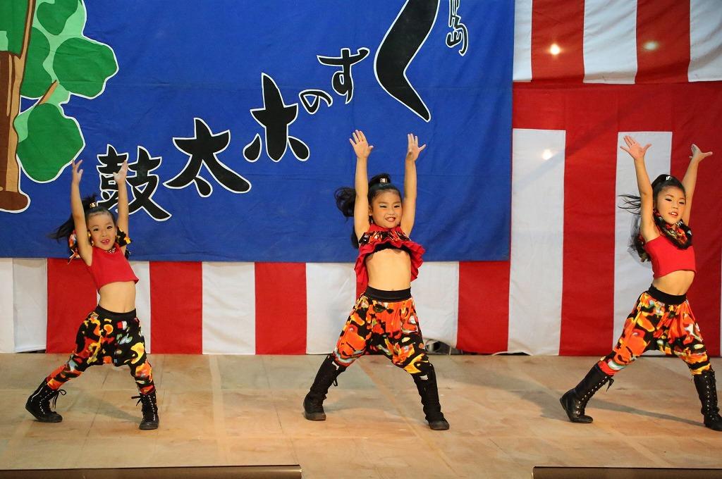 precious kayashima 19