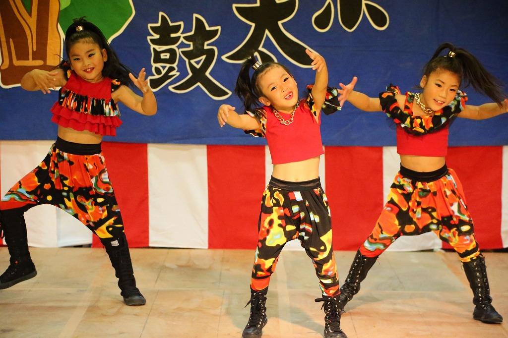 precious kayashima 22