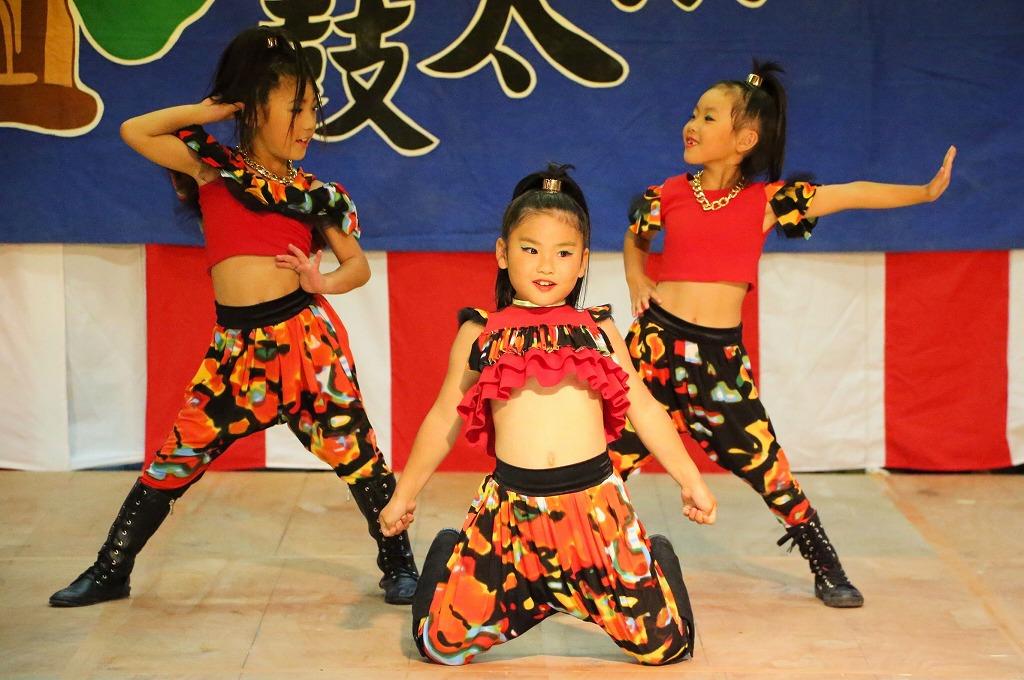 precious kayashima 24