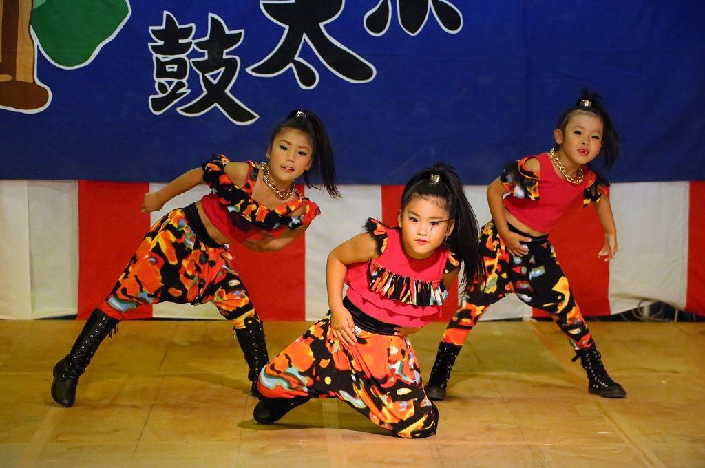 precious kayashima 26