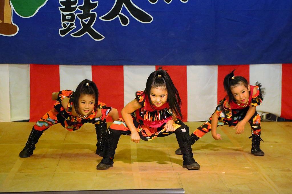 precious kayashima 27