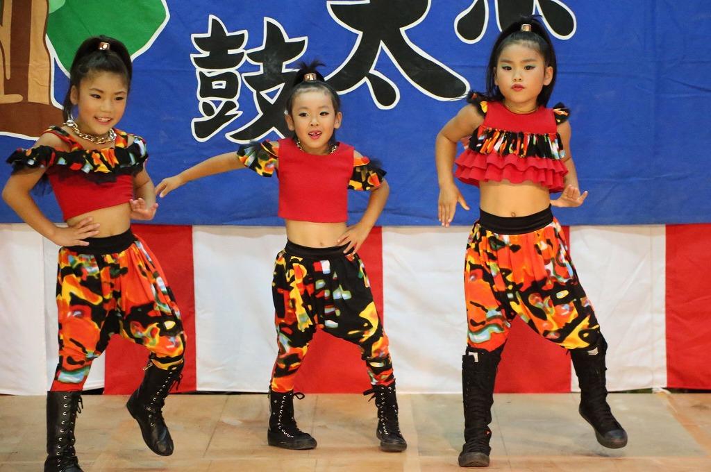precious kayashima 33