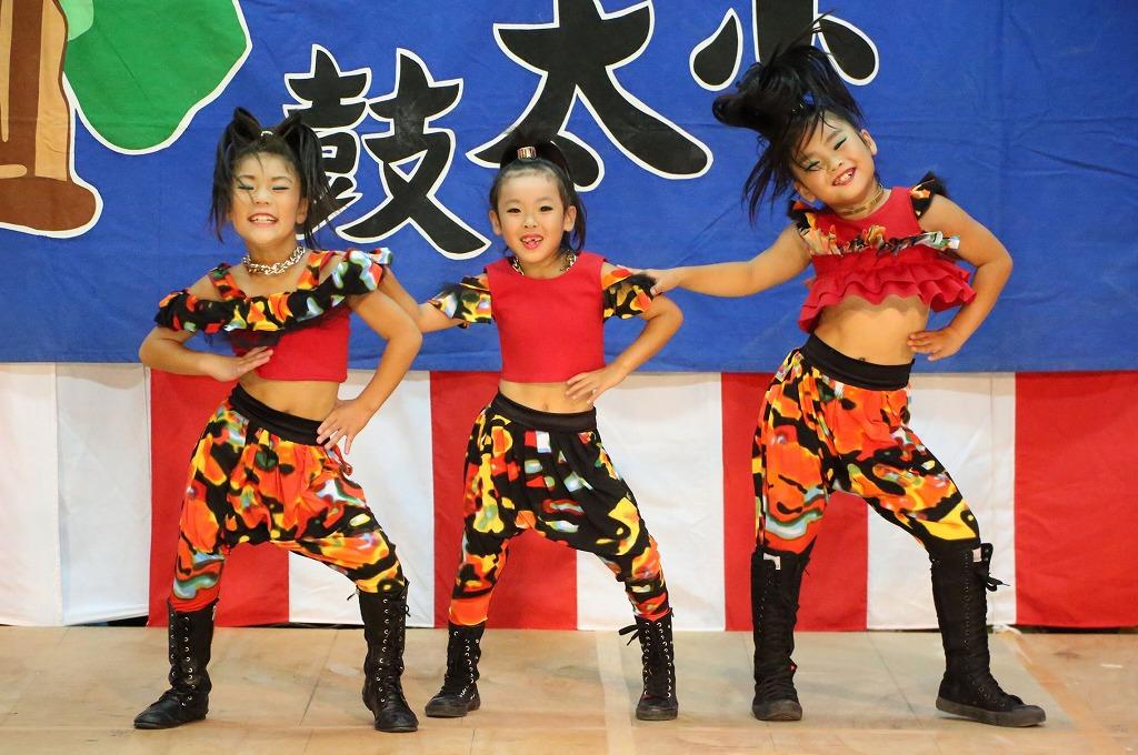 precious kayashima 36
