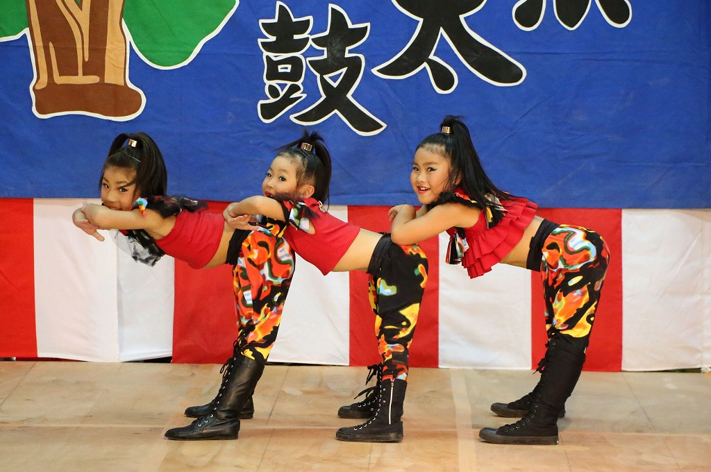 precious kayashima 37