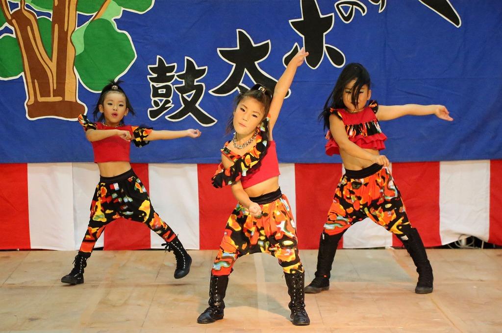 precious kayashima 40