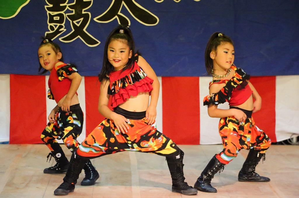 precious kayashima 41