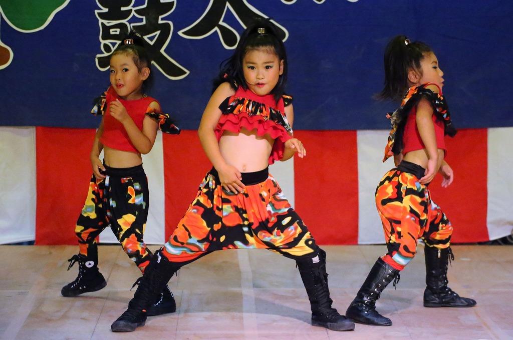 precious kayashima 42