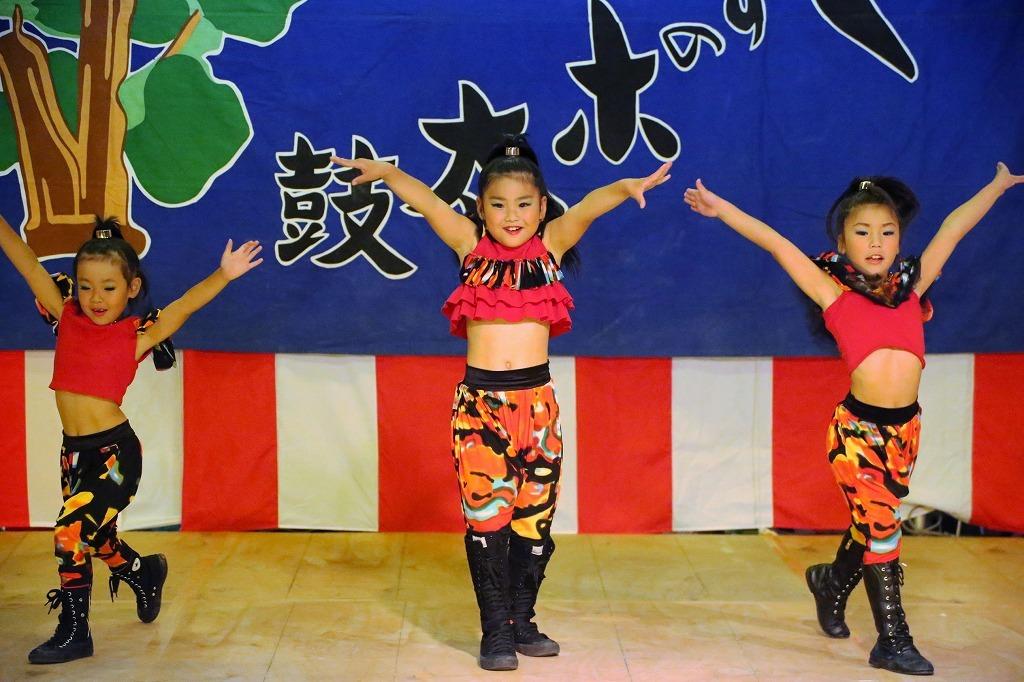 precious kayashima 43
