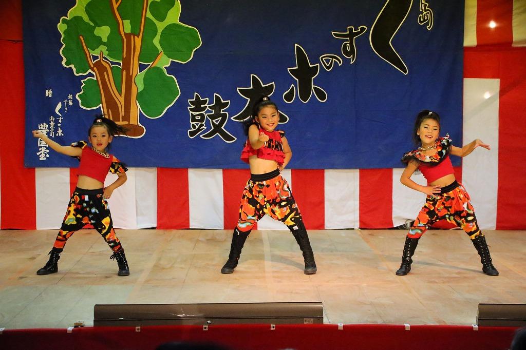 precious kayashima 44